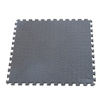 Rhino-tec™ Sport Floor PVC Sample Tiles
