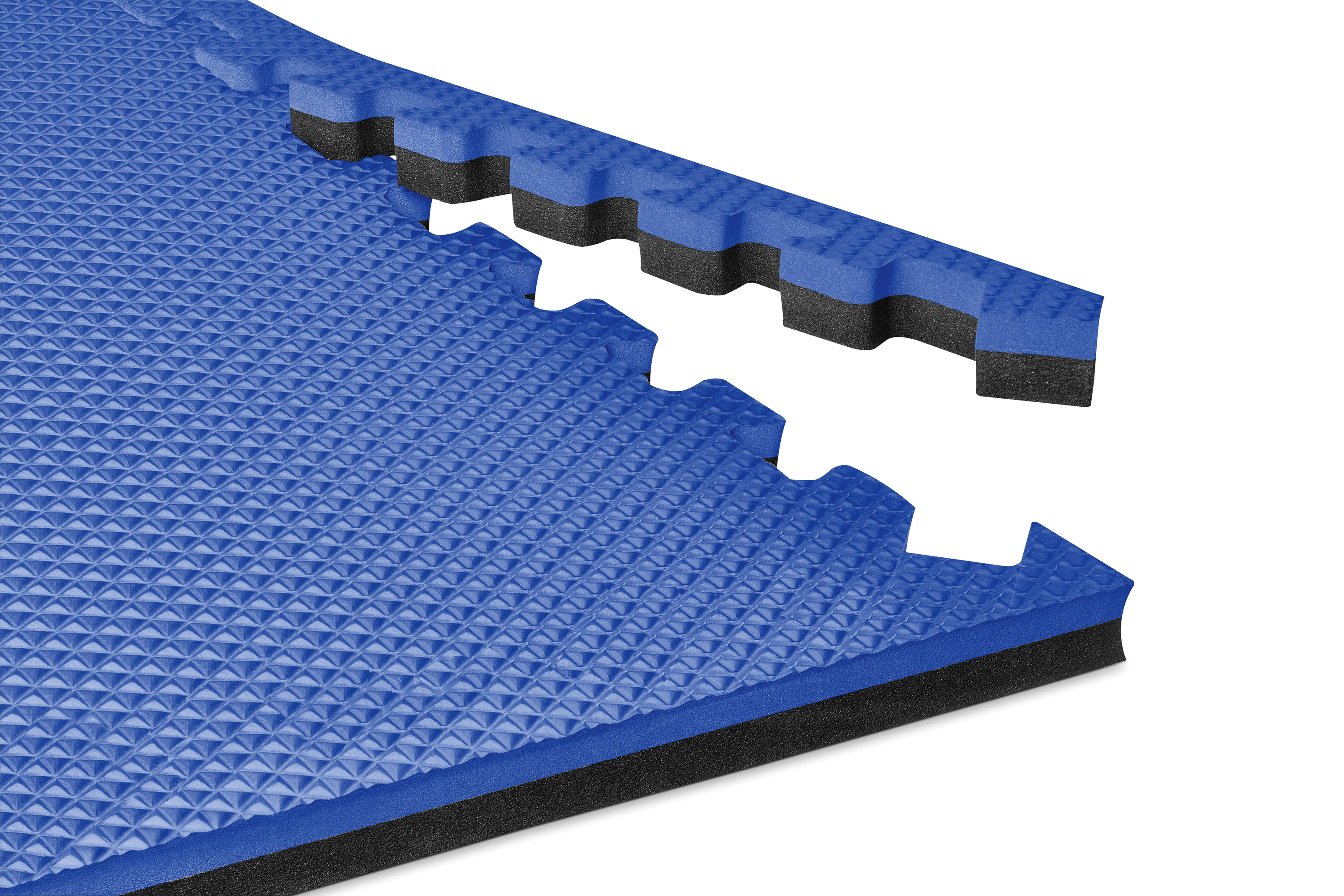 mats b reversible tile new p norsk quick thick floor truly foam interlocking sport view pyramid packs