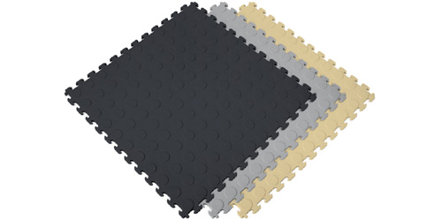Fantastic 12X12 Tiles For Kitchen Backsplash Tall 2 X 4 White Subway Tile Clean 24X24 Marble Floor Tiles 2X4 Ceiling Tiles Youthful 4 X 12 White Ceramic Subway Tile Soft4 X 16 White Subway Tile PVC Flooring | Foam Flooring | Interlocking Floor Mats | Garage ..