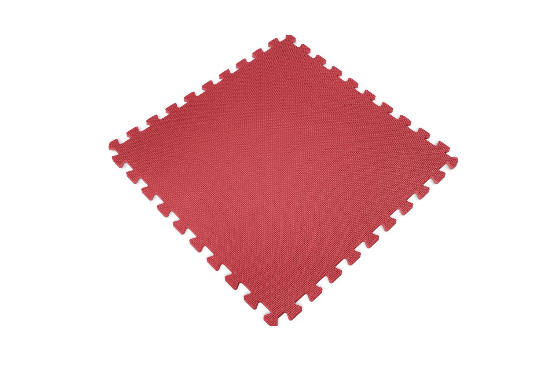 Norsk foam floor mats doublecrazyfo Image collections