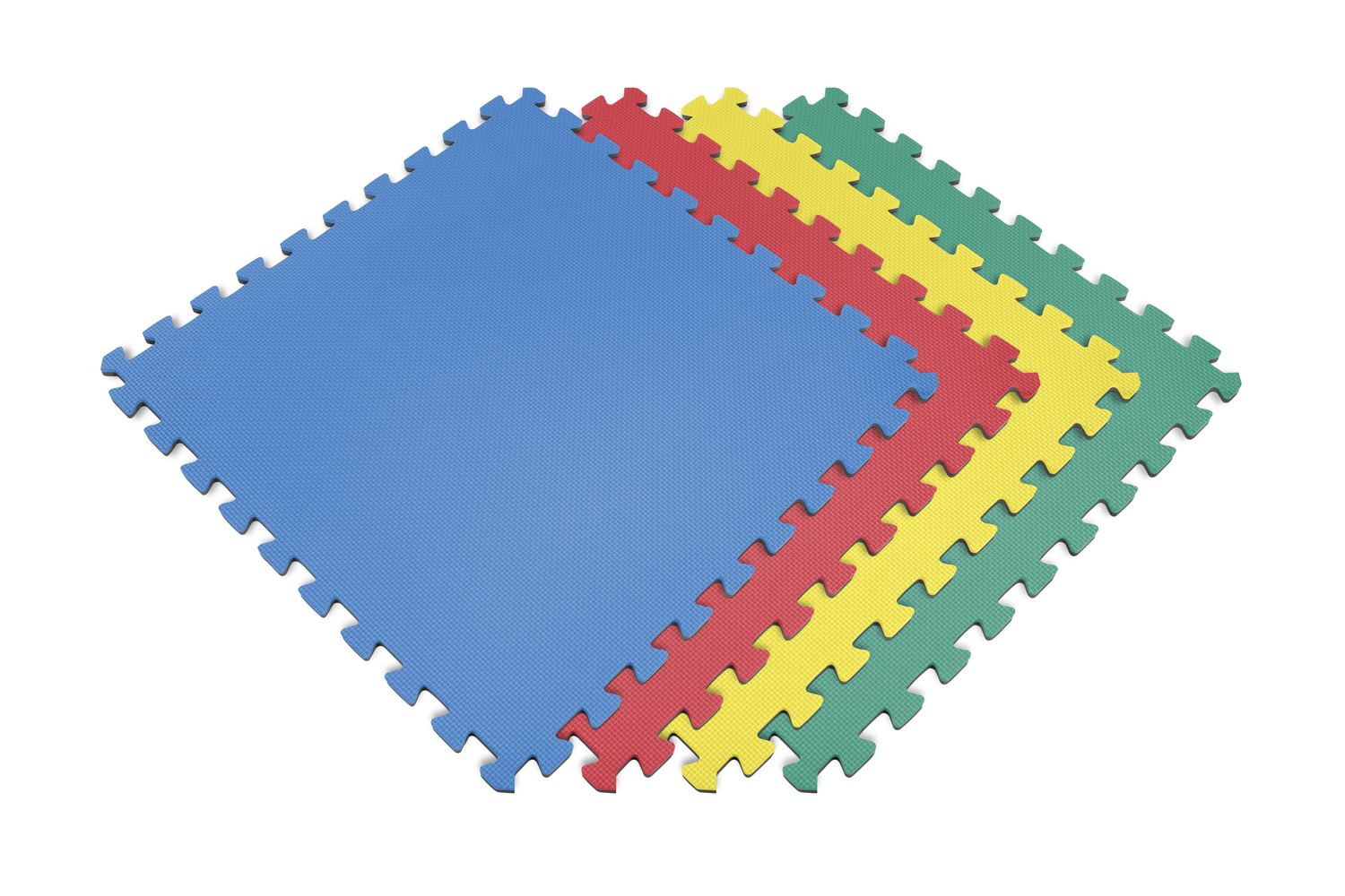 Ortho Anti-Fatigue Mats. The leading anti-fatigue mat in the business! The Ortho mats provide a one of a kind level of comfort for all standing areas.