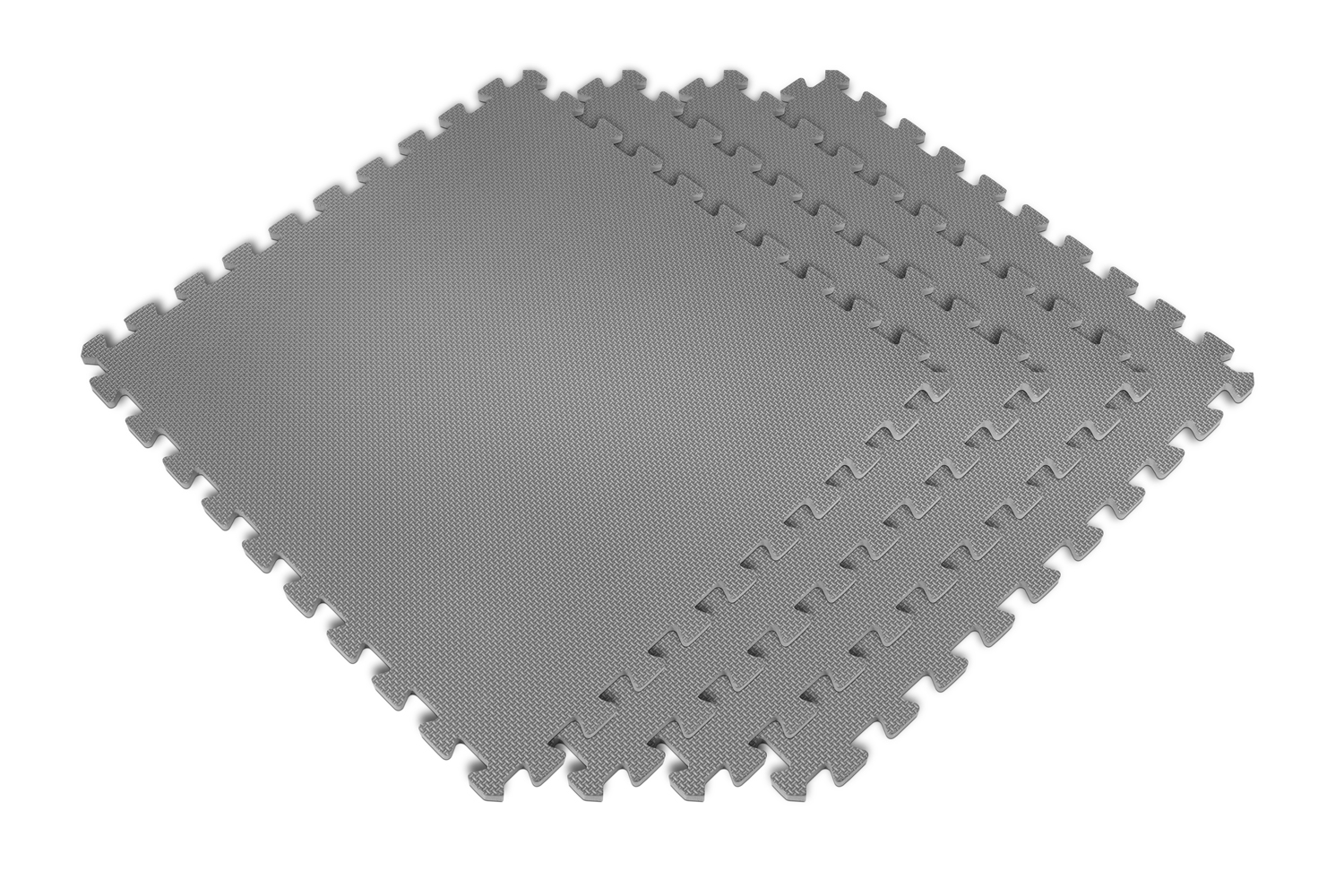 Norsk foam floor mats quick view dailygadgetfo Choice Image