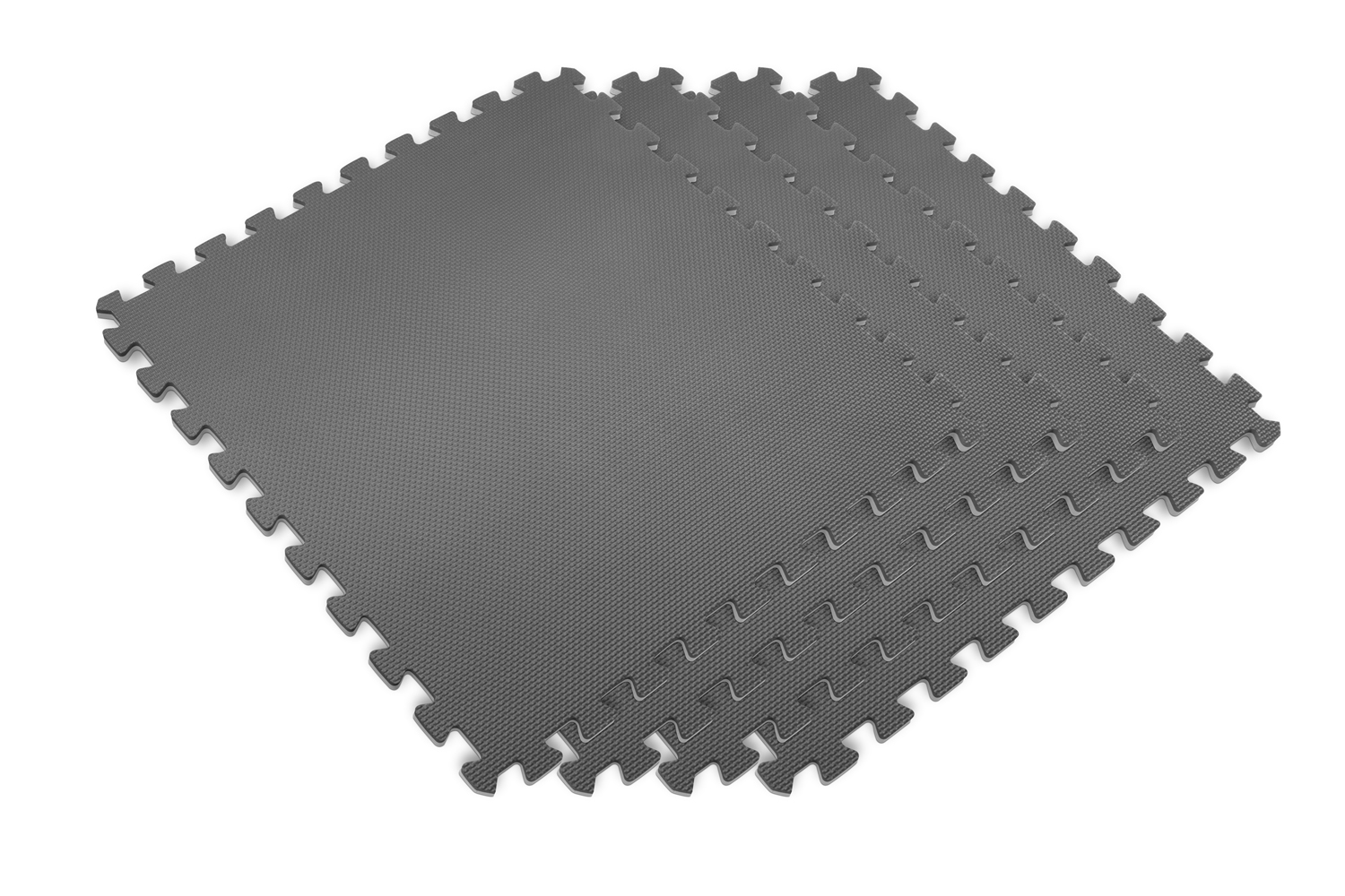 Norsk reversible foam floor mats quick view dailygadgetfo Image collections