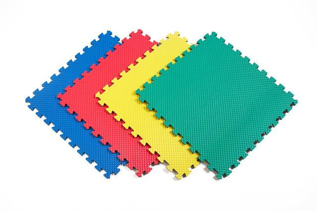 Foam Floor Tile Eva Floor Tiles Interlocking Foam Mats
