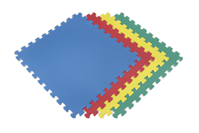 Norsk Foam Floor Mats